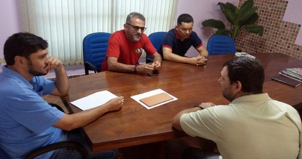 Fiscalização encontra irregularidades trabalhistas na Fênix