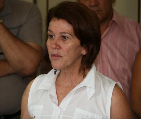 MPMS denuncia ex-prefeita de Coxim por irregularidades em pavimentação e doação de lotes