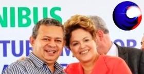 Prefeito Vanderley Mota analisa possível ida para o PSDB