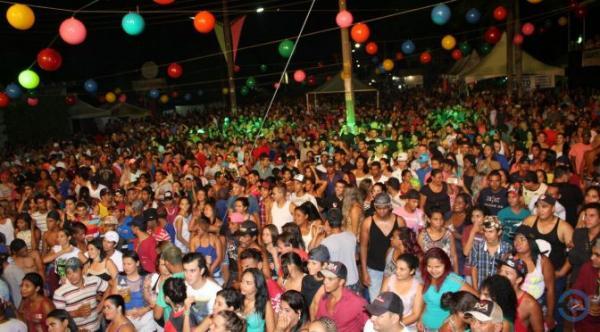 Corpo de Bombeiros orienta sobre regularização de locais para festas de carnaval