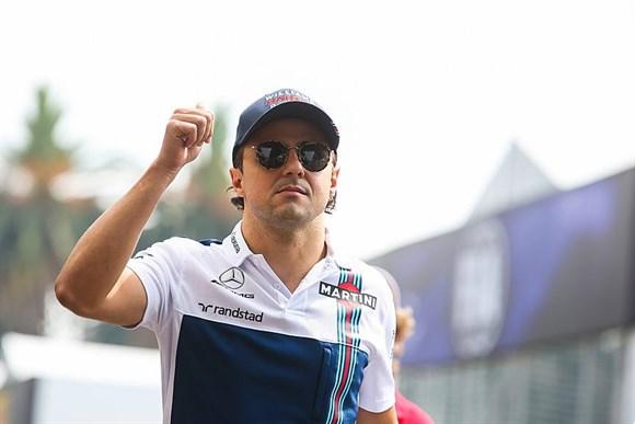 """Massa aponta """"mudanças significativas"""" para 2018"""