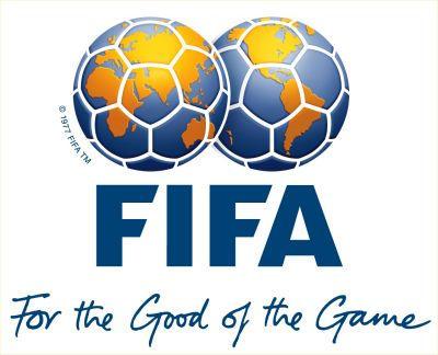 Fifa propõe realizar uma nova mini-Copa do Mundo a cada 2 anos