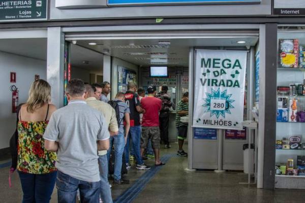Caixa lançará um novo jogo lotérico