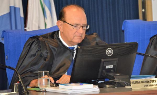 TCE-MS orienta gestores públicos para criação de Ouvidorias nos municípios