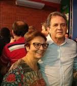 Assentamento Carlos Roberto terá distribuição de água