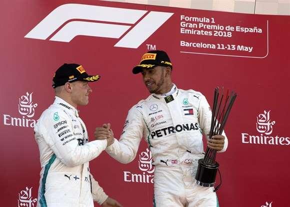 Chefe vê dificuldades da Mercedes com curvas de Mônaco