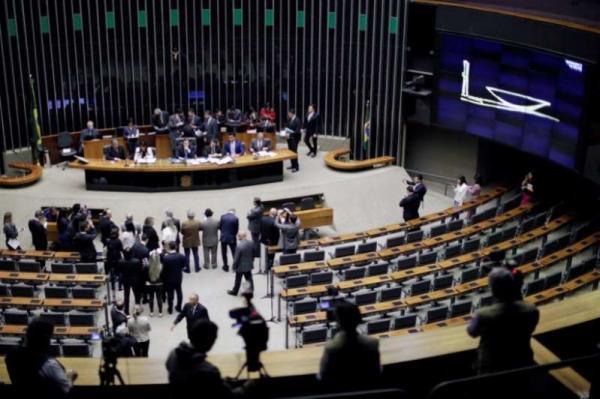 Governo fecha acordo para revisar fim do PIS/Cofins aprovado pela Câmara