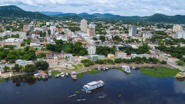 Fasp abre agenda de festivais do MS nesta quinta e incentiva turismo