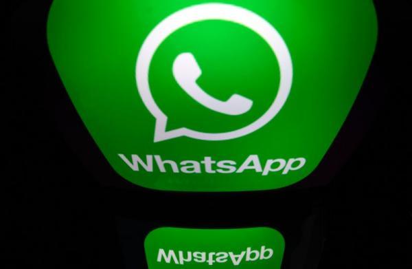 A importância do WhatsApp nas eleições de 2018
