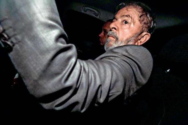 Justiça diz como Lula se aproveitou da isenção fiscal a seu instituto