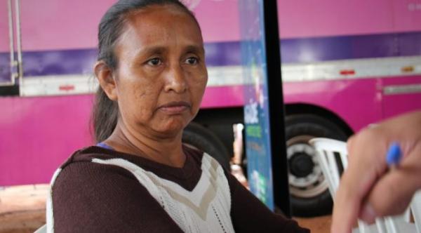 Caravana da Saúde Indígena chega a Amambai para atender 20 aldeias da região