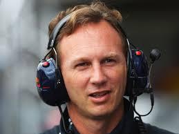 Red Bull opta por motores Honda a partir da temporada 2019