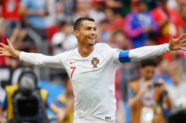 Veja quais são os jogos da Copa 2018 nesta segunda, dia 25