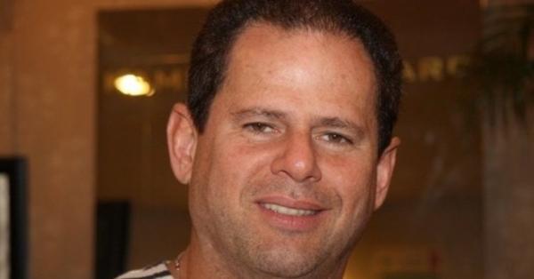 Foragido, doleiro Dario Messer quer negociar acordo para não ser preso