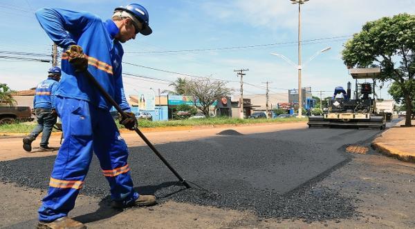 Governo pode investir R$ 2,5 milhões em três municípiois
