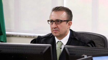 PGR pede ao STJ inquérito para investigar Favreto por prevaricação