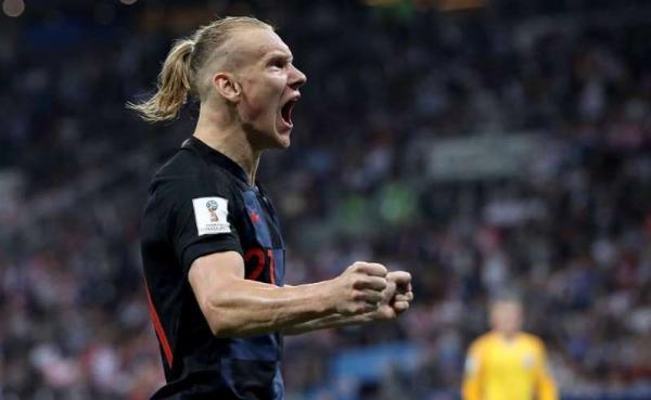 Croácia é a 13ª seleção a chegar em uma final de Copa do Mundo