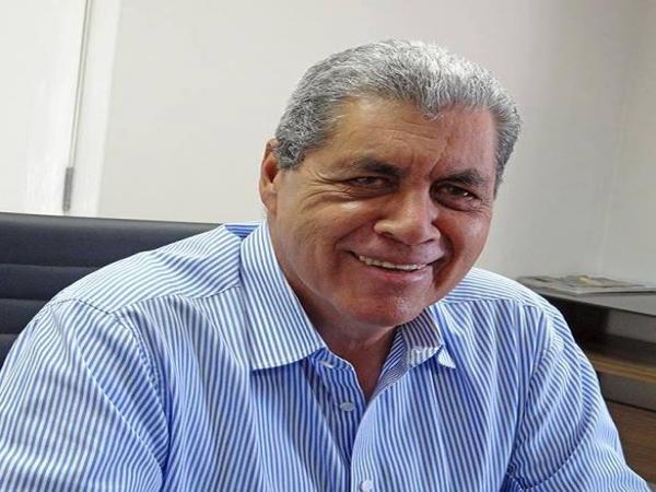 André é líder na intenção de votos em mais uma pesquisa