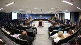 Punições do CNJ atingem de juiz 'barraqueiro' a 'vingativo'