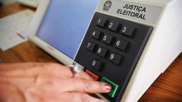 Cinco cidades concentram mais de 50% dos votos em Mato Grosso do Sul