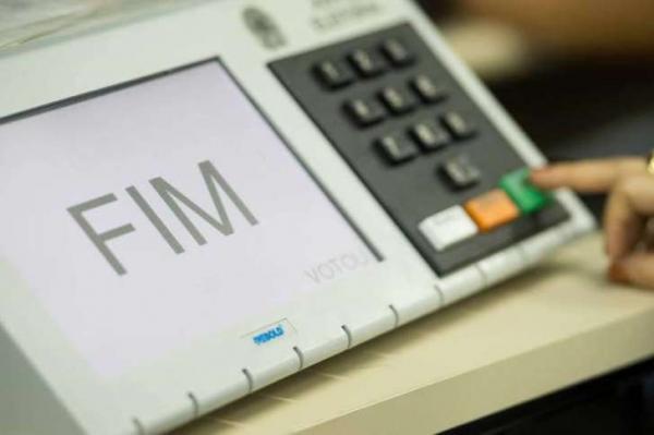 Seis candidatos disputarão o Governo do Estado de mato Grosso do Sul