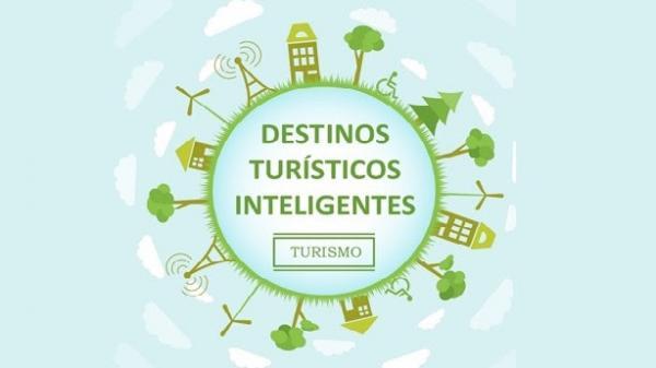 Sebrae/MS lança na cidade Projeto Destinos Turísticos Inteligentes