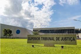 Ministra do STJ nega liberdade para André Puccinelli