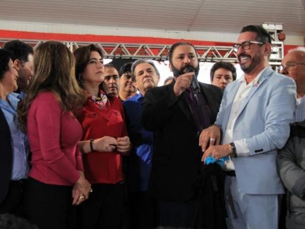 Aliados do MDB ameaçam debandada após nova troca de candidato