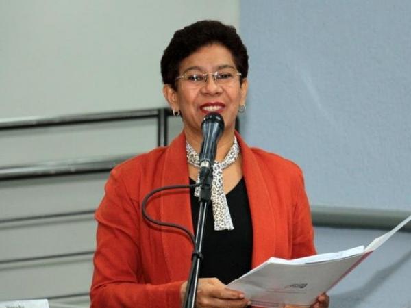 Procurador defende perda de mandato da vereadora por troca de legenda