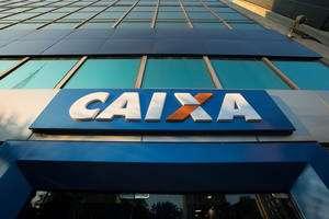 Caixa tem lucro de R$ 3,46 bilhões no 2º trimestre