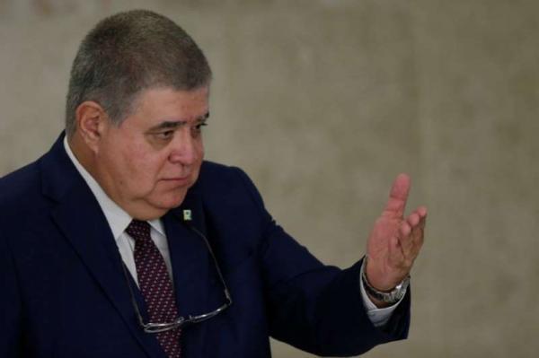 Governo não descarta fechar fronteira com Venezuela em Pacaraima