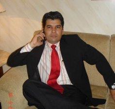 Ex-assessor rompe silencio e acusa Odilon de Oliveira de manipular dados