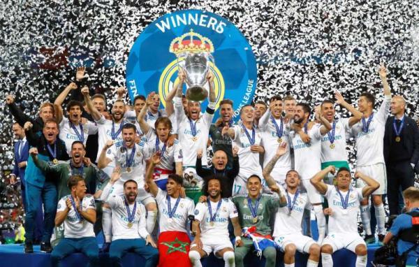 Mundial de Clubes: Real enfrenta mexicanos ou asiáticos; veja tabela
