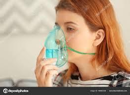 Asmáticos graves têm vias aéreas enervadas, diz estudo com 63 voluntários