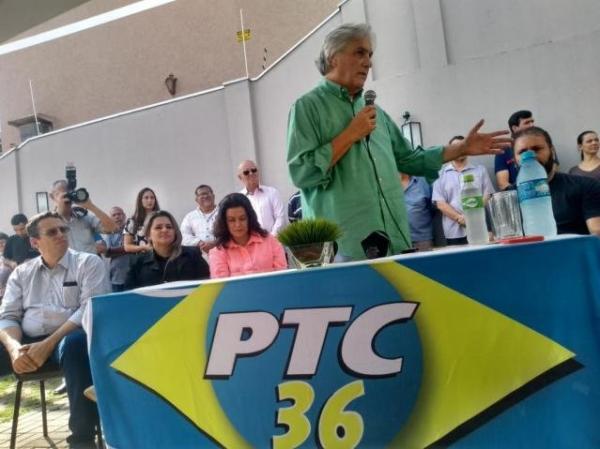 De volta à política, Delcídio declara ao TRE patrimônio de R$ 4,1 milhões
