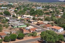 Sebrae e Prefeitura lançam Cidade Empreendedora no município