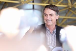 Em MS, Bolsonaro teve 435 mil votos a mais que Haddad