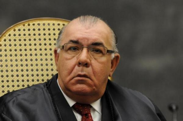 Relator de ação contra Bolsonaro, Mussi impediu candidatura de Lula