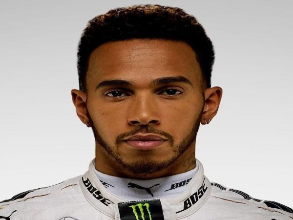 Com 70 pontos de vantagem, Hamilton tem 2º match-point do campeonato no México