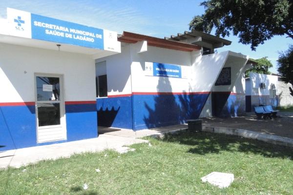 Secretaria Municipal de Saúde promoverá Curso de Primeiros Socorros