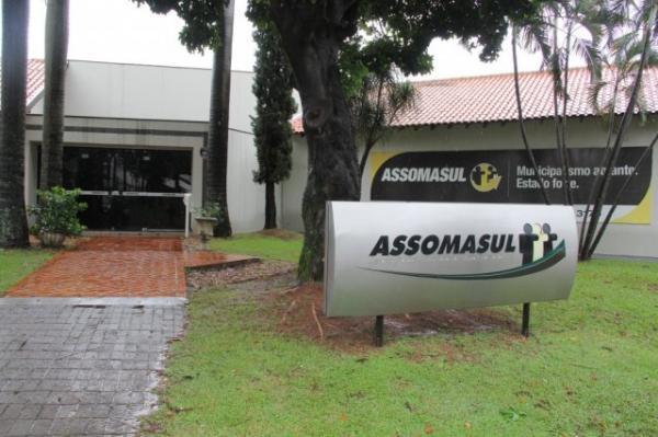 Esaf promove Seminário de Finanças Públicas e Educação Fiscal na Assomasul