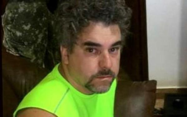 Traficante Marcelo Piloto é expulso do Paraguai e enviado ao Brasil, diz presidente Benítez