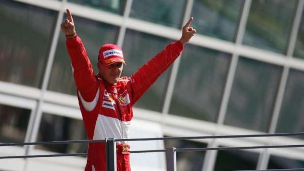 F1: representante de Schumacher explica mistério sobre saúde do ex-piloto alemão