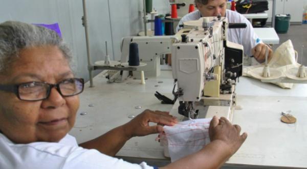 Mato Grosso do Sul tem a 4ª menor desigualdade social do Brasil