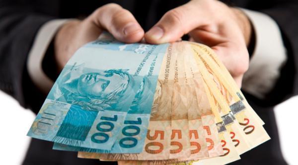 Ministério define valores do FCO e MS terá R$ 2,26 bilhões em 2019