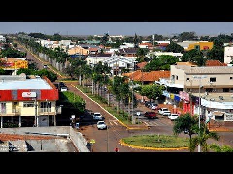 Cidade Empreendedora lança plano de desenvolvimento no município
