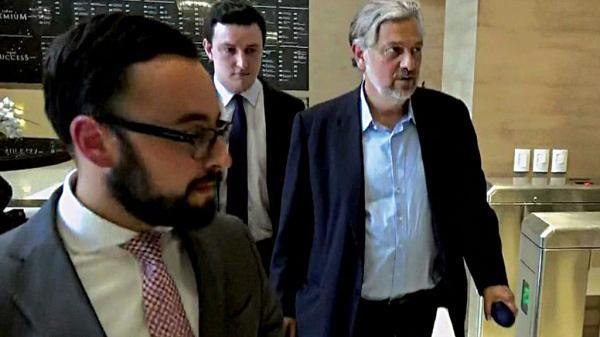 Palocci detona a família Lula