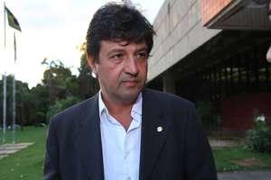 Mandetta prevê dificuldades na Saúde e critica ações 'eleitoreiras' do PT