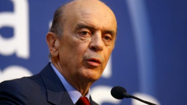 R$ 10,8 milhões em contas na Suíça envolvendo José Serra e PSDB