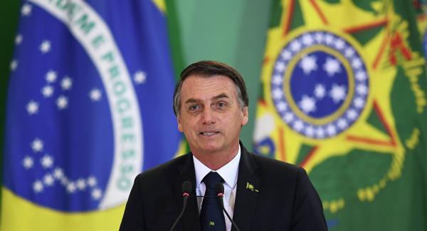 Brasil tem a melhor Bolsa de Valores do mundo em 2019